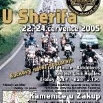 motoshow2005