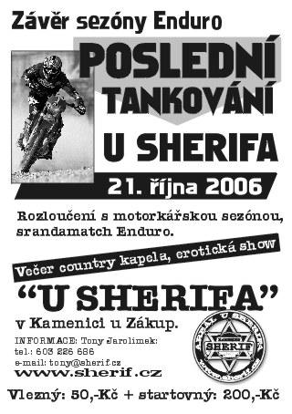posledni_start2006