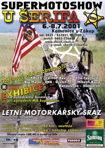 supermotoshow2001