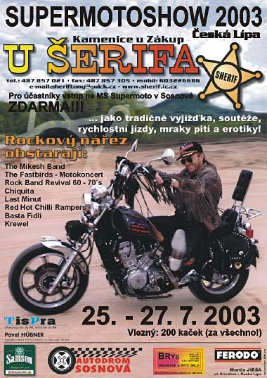 supermotoshow2003